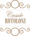 Casale Rotoloni